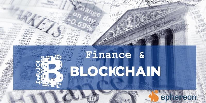 Lunch & Learn: Blockchain, FinTech & InsureTech – 3 May 2017 Amsterdam