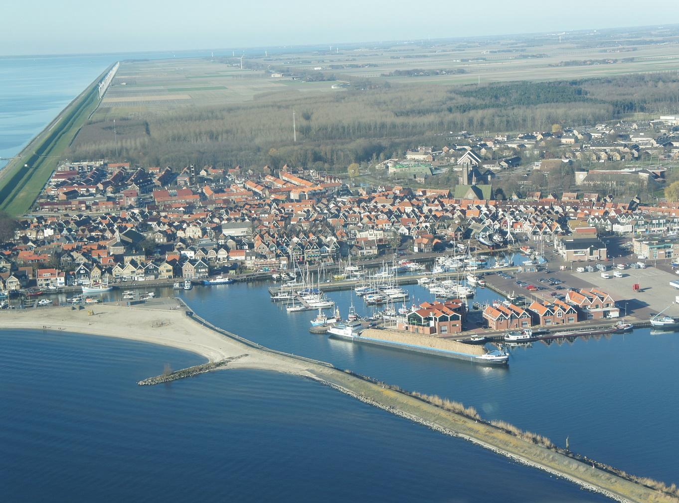 PHP Developer – Zeewolde, The Netherlands