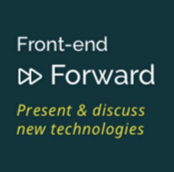 Front-end Performance Masterclass, Oktober 20 Amsterdam – IT Jobs Amsterdam