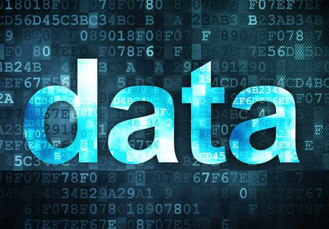 Amsterdam Data Meetup – 23 Nov 2017, Amsterdam