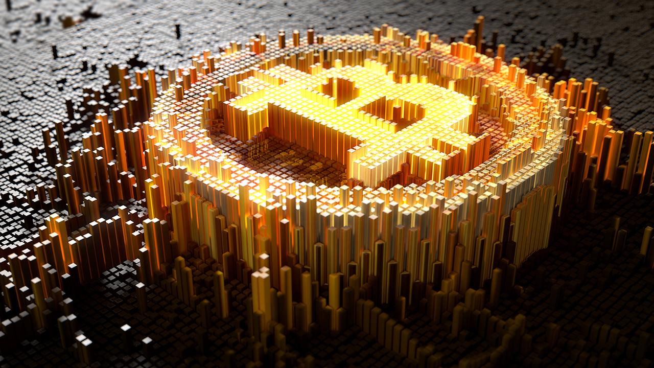 Bitcoin Wednesday Amsterdam- 6 Dec 2017