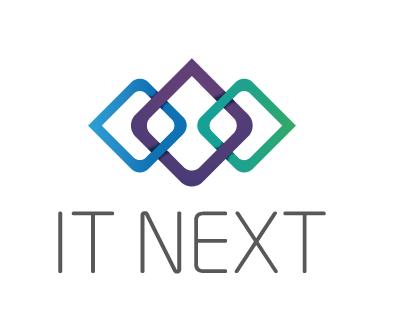 ITNEXT Summit 2017 – 15 Nov 2017, Amsterdam