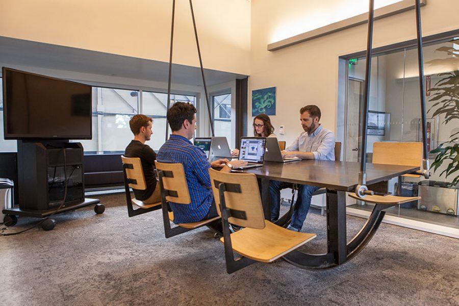Azure: DevOps engineer – Utrecht, The Netherlands