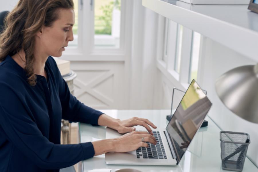 Partner Business Developer – The Netherlands