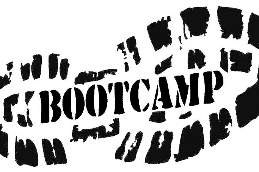 Global AI Bootcamp Amsterdam – 15 december 2018 9:00 AM