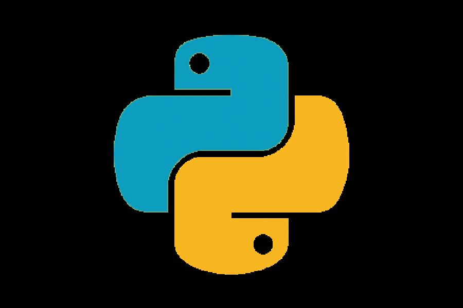Python meetup – november 28 2018 6:00 PM