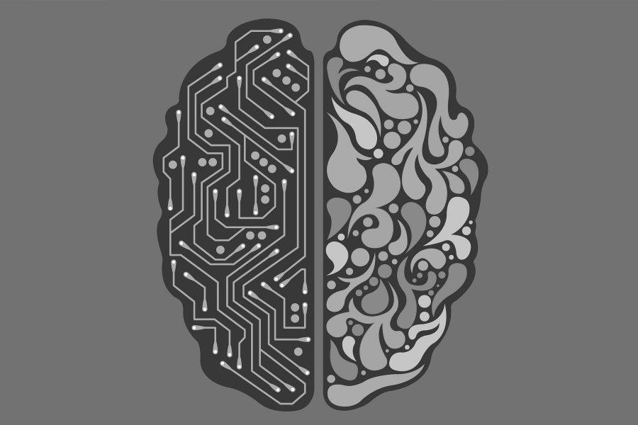 The Foundation of AI: Data – 22 januari 2019 6:00 PM