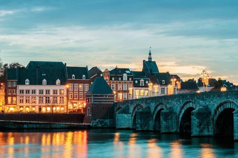 Implementer expert –  Maastricht / Düsseldorf