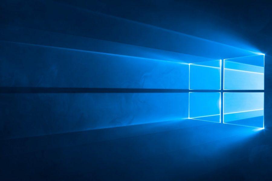 November 2019 Microsoft & Security NL meetup (*IGNITE EDITION*) – 14 november 2019 – Amsterdam