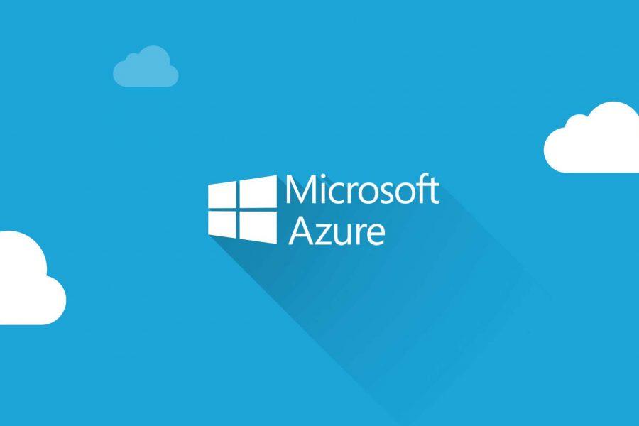 Microsoft and Pivotal unveil Azure Spring Cloud – IT recruitment Amsterdam