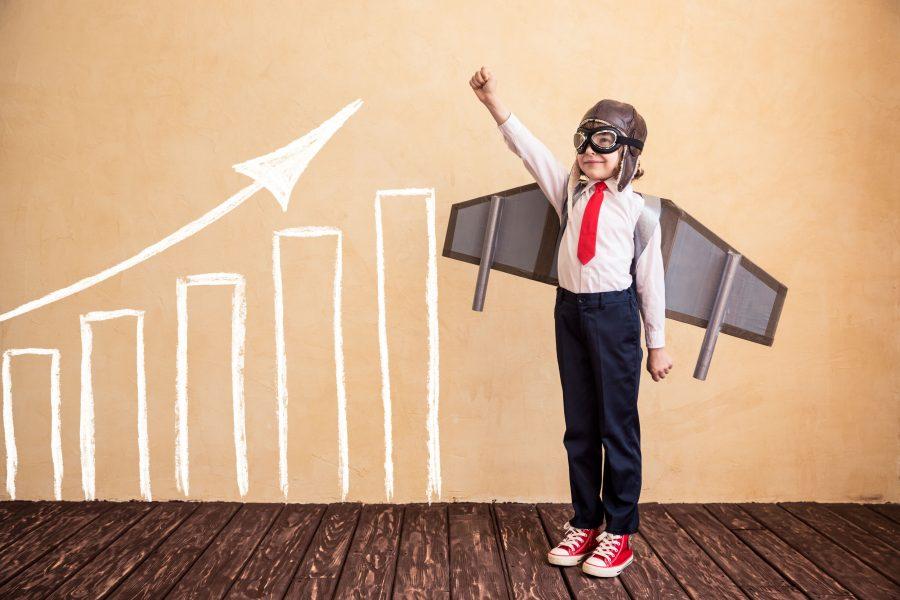 The Creative Economy 101 – Are you creative? – IT recruitment Amsterdam