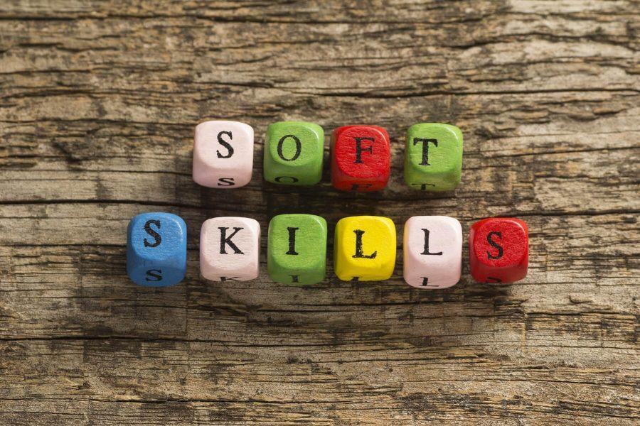 Soft Skills Lab: Conflict resolution – 25 december 2019 – Amsterdam