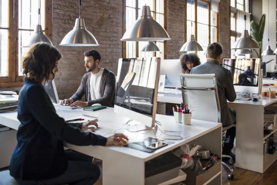 How design driven change works in practice – 11 November 2020 – Amsterdam