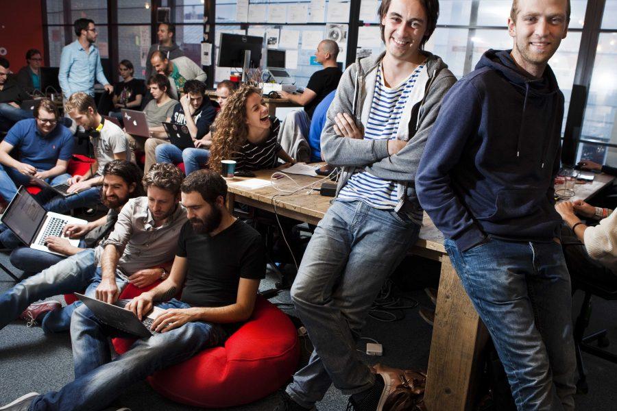 11 Best Tech Startup News Websites- IT recruitment Amsterdam