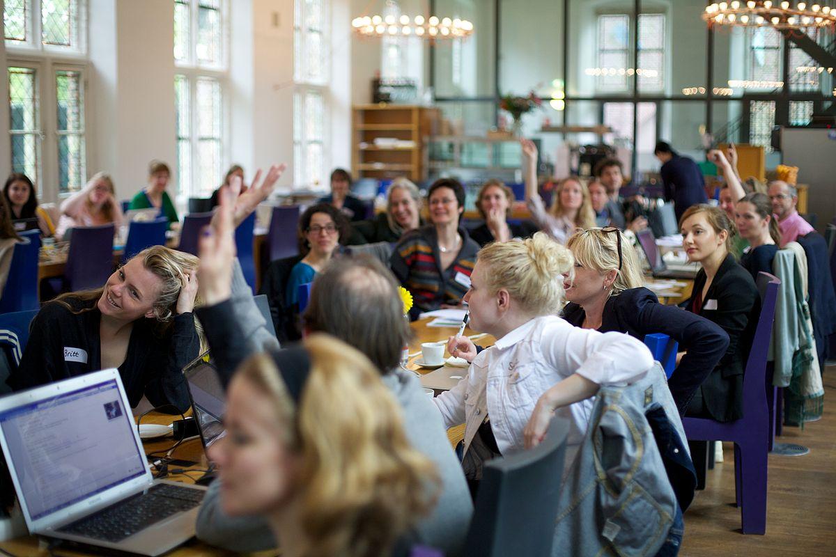 UX Book Club Utrecht – 30 March 2021 – Amsterdam