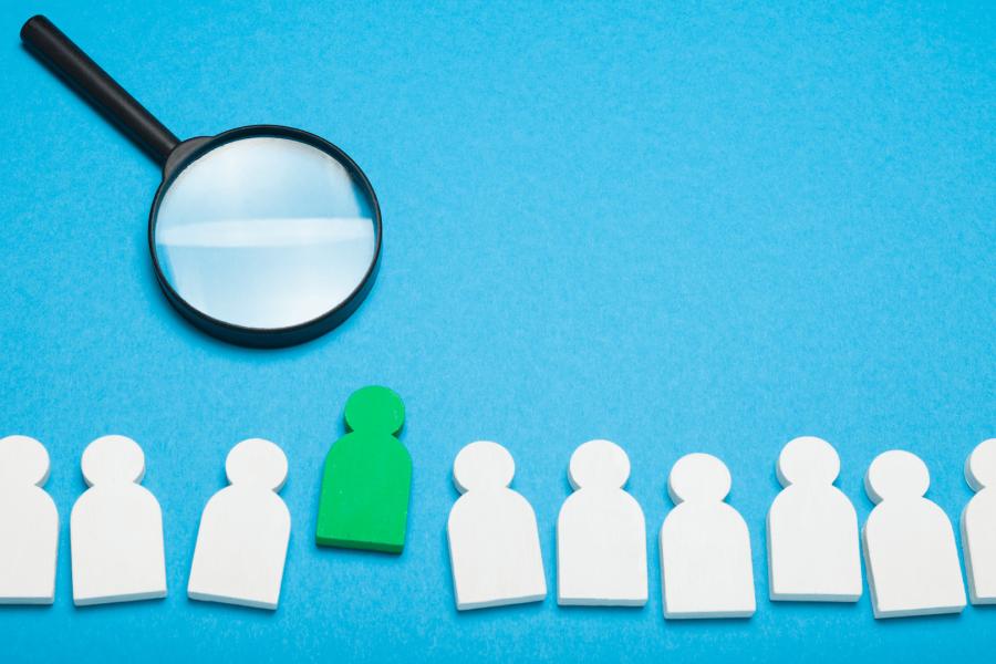 4 Ways Hiring And Recruitment Will Change In 2021 – IT recruitment Amsterdam