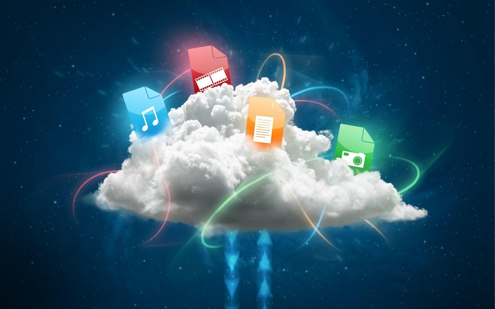 Cloud Data Warehousing: Understanding Your Options – IT recruitment Amsterdam