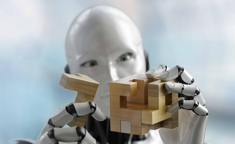 7 weird and wonderful applications of artificial intelligence – International IT recruitment
