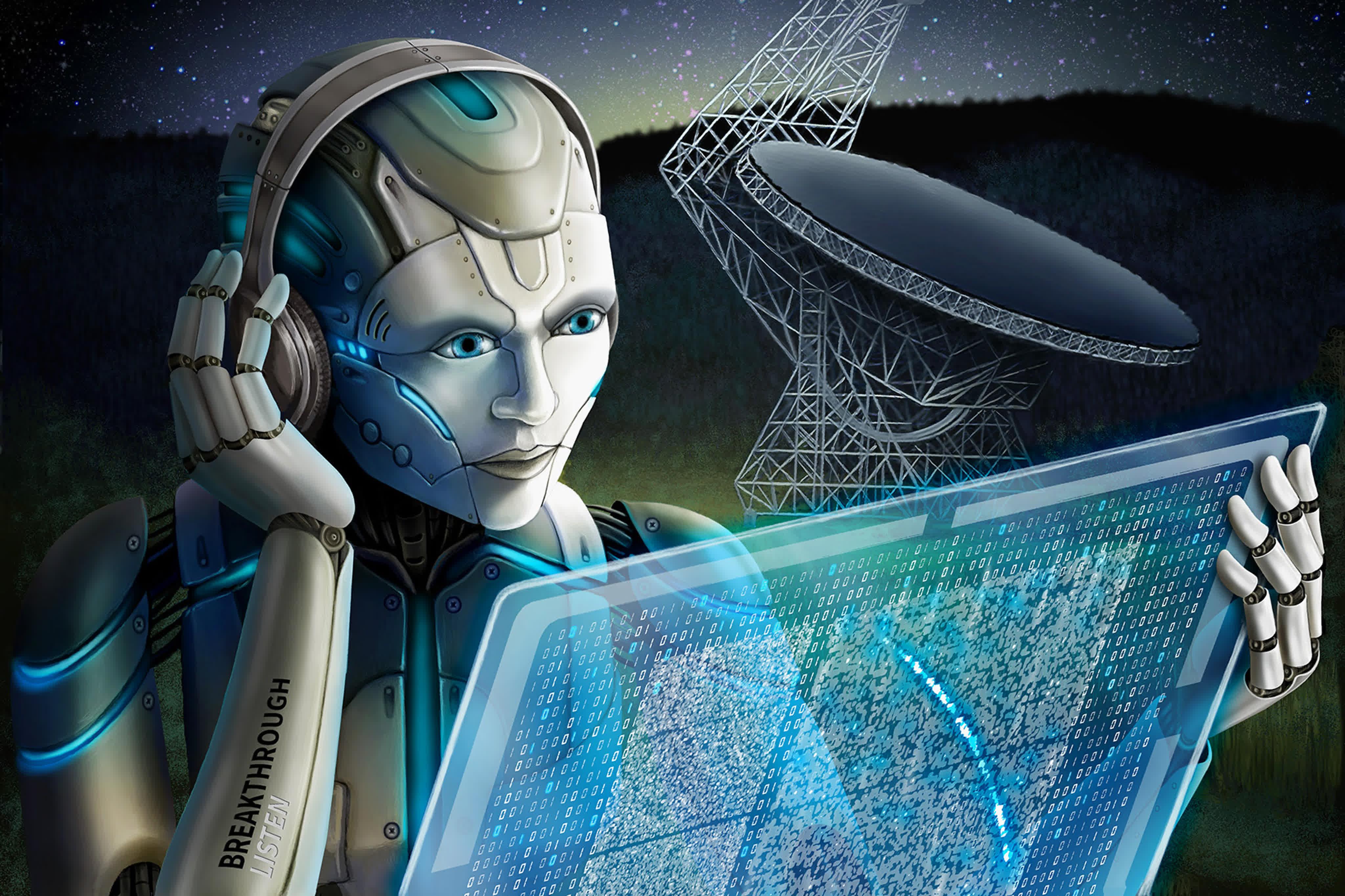 4 Ways Artificial Intelligence Helps Sales Teams – International IT recruitment