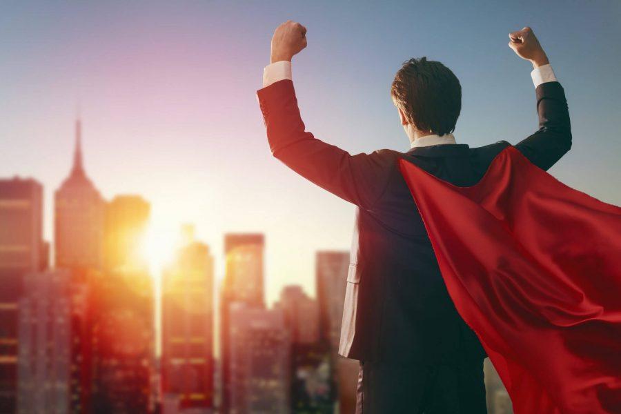 4 ways to ensure success when talking to investors – International IT recruitment