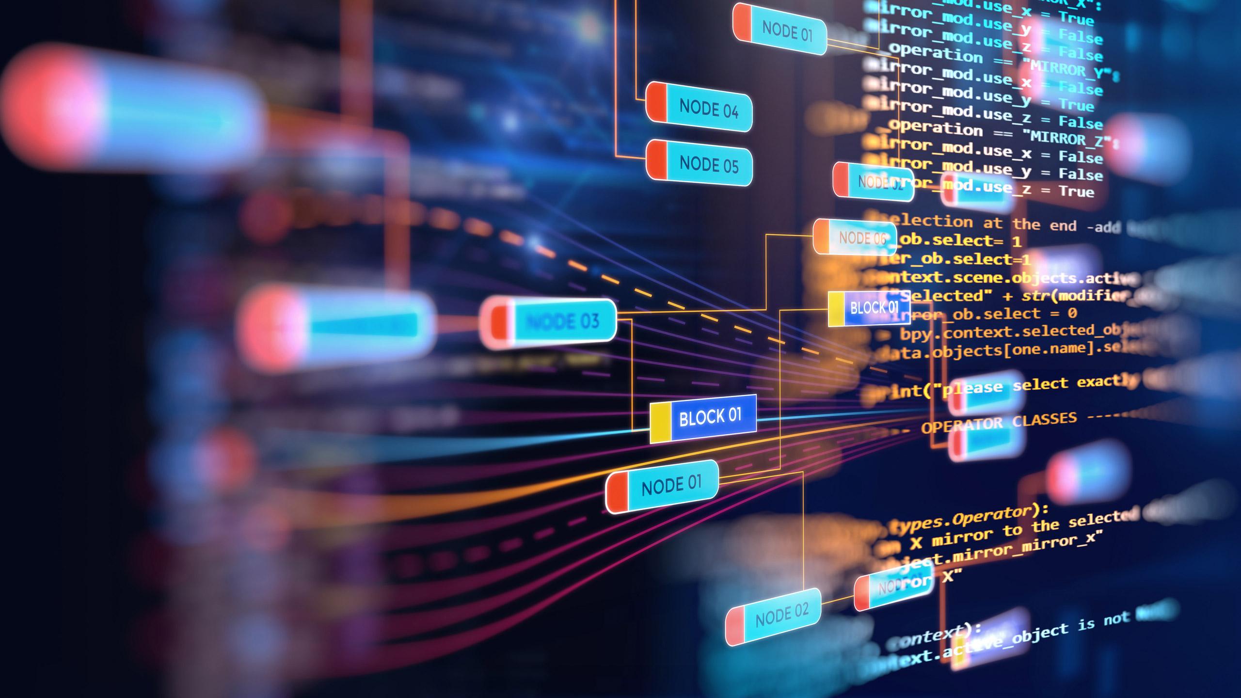 Back to Basics: Big Data Management in the Hybrid, Multi-Cloud World – International IT recruitment