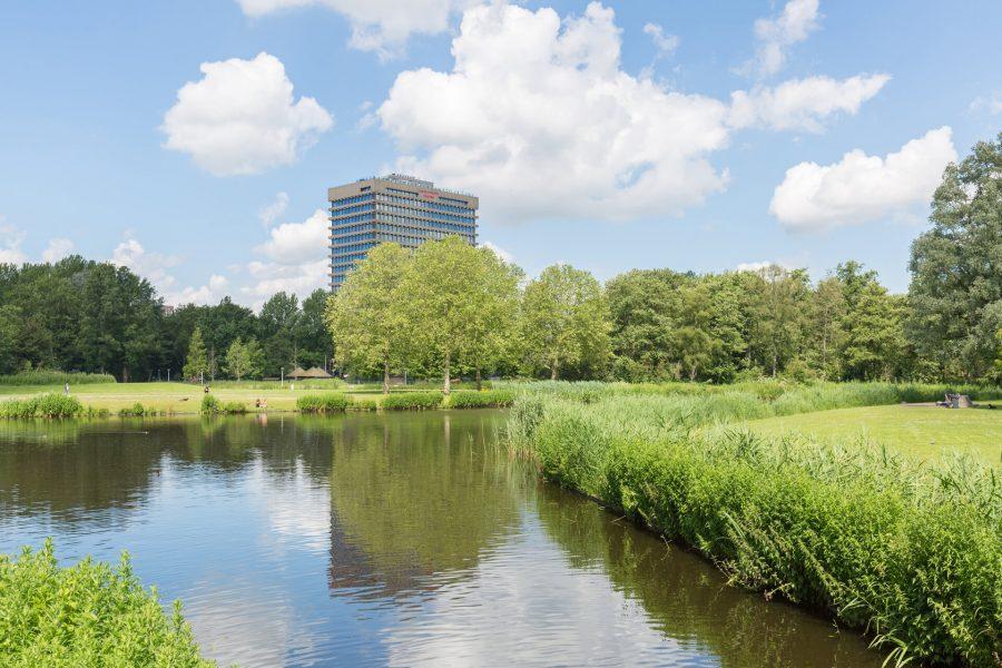 Westies Borrel: Rembrandt Park – 24 Jule 2021 – Amsterdam