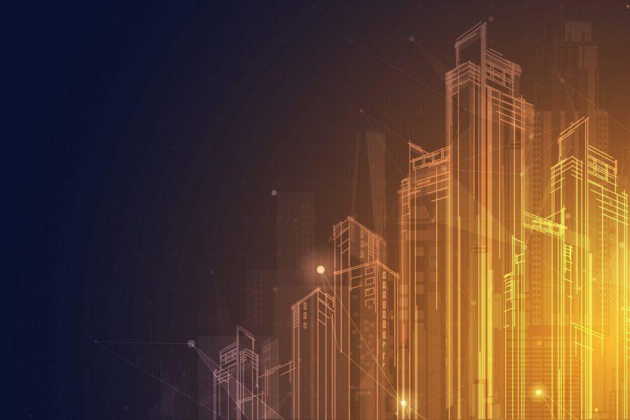 Pandemic underpins a new era for smart city data – International IT recruitment
