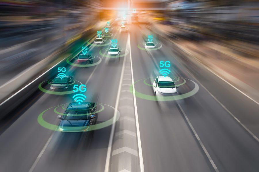 Honda, Verizon Team Up To Use 5G To Make Cars Aware Of Safety Risks – International IT recruitment